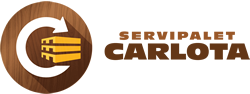 SERVIPALET CARLOTA